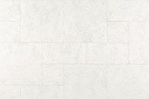 ECP-SET/LAY1(ホワイト)