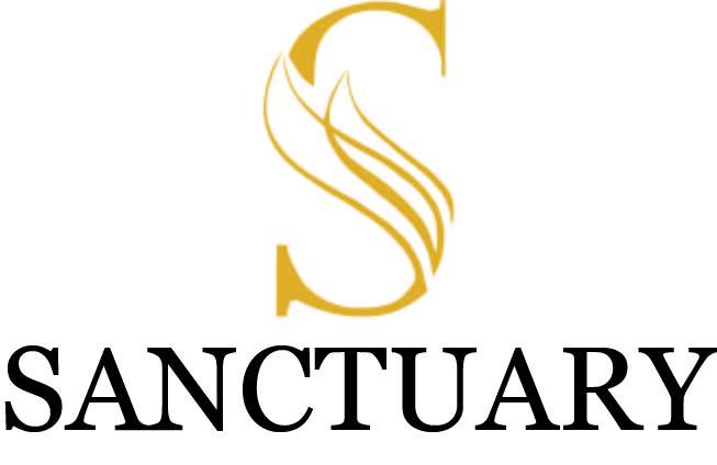 sanctuary_logo